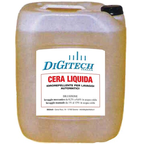 Chimitek -Prodotti chimici per auto, autolavaggi, antinfortunistica